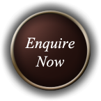 enquire-now-button