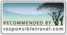 responsible-travel-widget