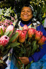 local-flower-seller-2