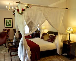 swellendam-accommodation-3