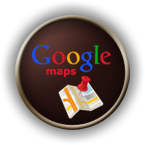 google-maps-button